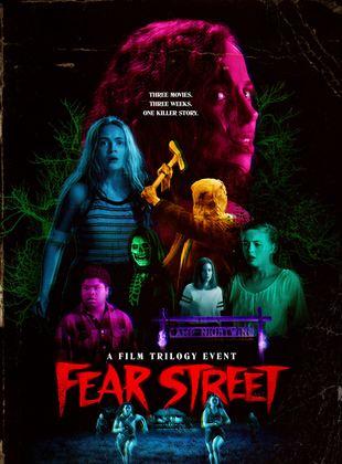 Fear Street : Satan l'habite !! Fs110