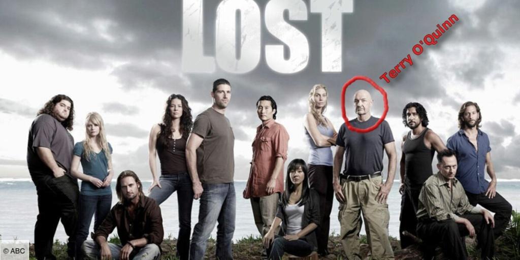 "LOST : La série culte et sa fin, ""cuculte""... Lost10"