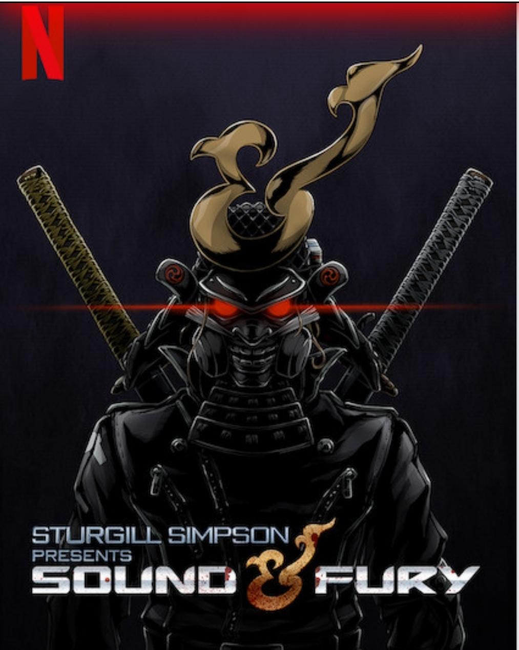 Sound & Fury Sound_10