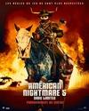 American Nightmare 5 : Sans Limites...Une purge de plus !! An511