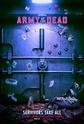 """Army of the Dead : Du Snyder qui aurait mieux fait d'être """"cut""""... Aotd110"""