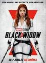 Black Widow : La veuve écarlate ! Bw110