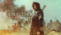 Kingdom : Episode spécial... Kaotn10