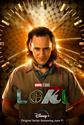 LOKI : Le dieu de la malice et du plagiat Loki10