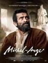Michel-Ange : Il peccato...A graver dans le marbre !! Ma110