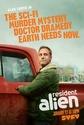 Resident Alien : Du sang neuf venant de l'espace... Ra110