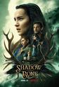 Shadow and Bone - La saga Grisha : De l'ombre à la lumière Shadow10