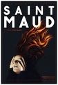 Saint MAUD : Une longue descente au paradis... Sm110