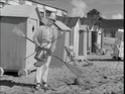 """Jacques Tati : 3 films en """"magasin"""". Tati_h10"""