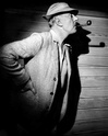 """Jacques Tati : 3 films en """"magasin"""". Tati_h11"""