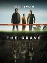 The grave Tg110