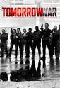 The tomorrow war  Ttw10