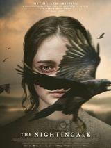 """The Nightingale : Le """"rossignol """"qui ne passe pas partout... The-ni10"""
