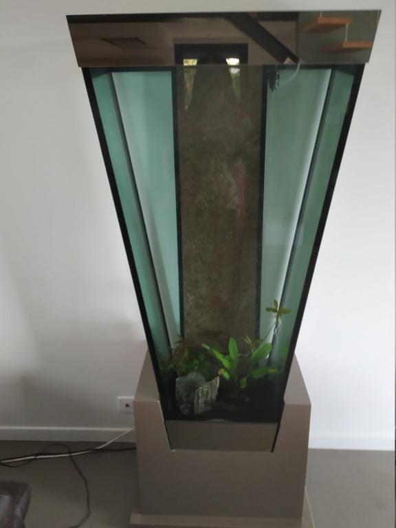 Eclairage LED Aquari10