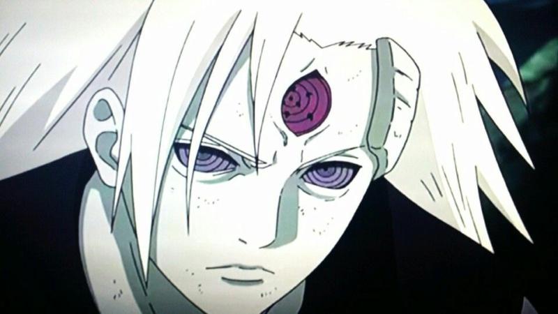Como Vocês Fariam O Final De Naruto? E3a33710