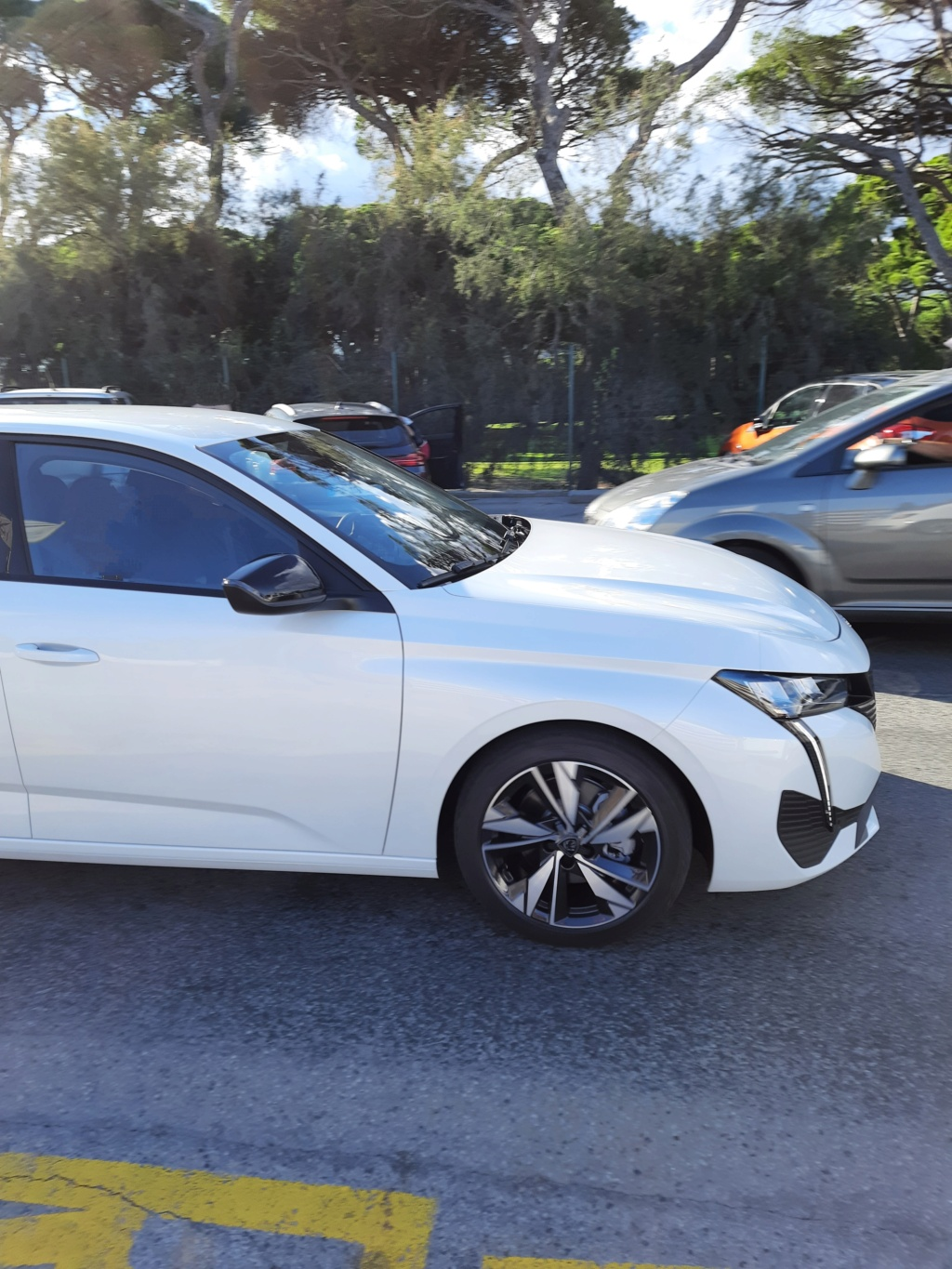 2021 - [Peugeot] 308 SW [P52] - Page 13 Img_2146