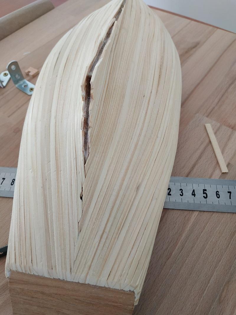 Langoustier Camaret (Constructo 1/35°) par Bifidus Coquea10