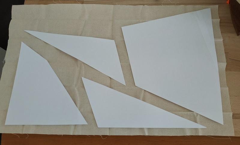 Langoustier Camaret (Constructo 1/35°) par Bifidus - Page 5 Miseen10