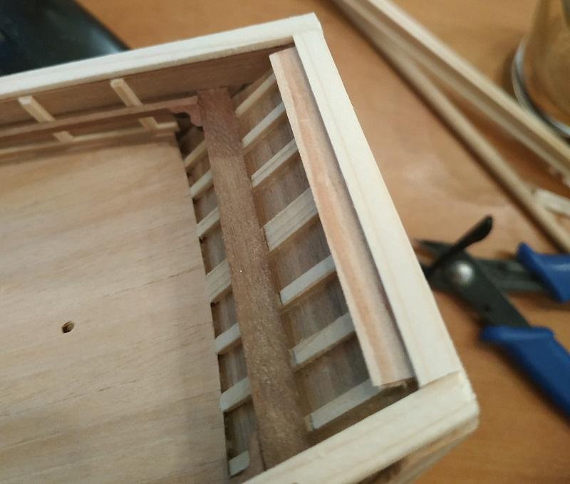 Langoustier Camaret (Constructo 1/35°) par Bifidus - Page 2 Tablet10