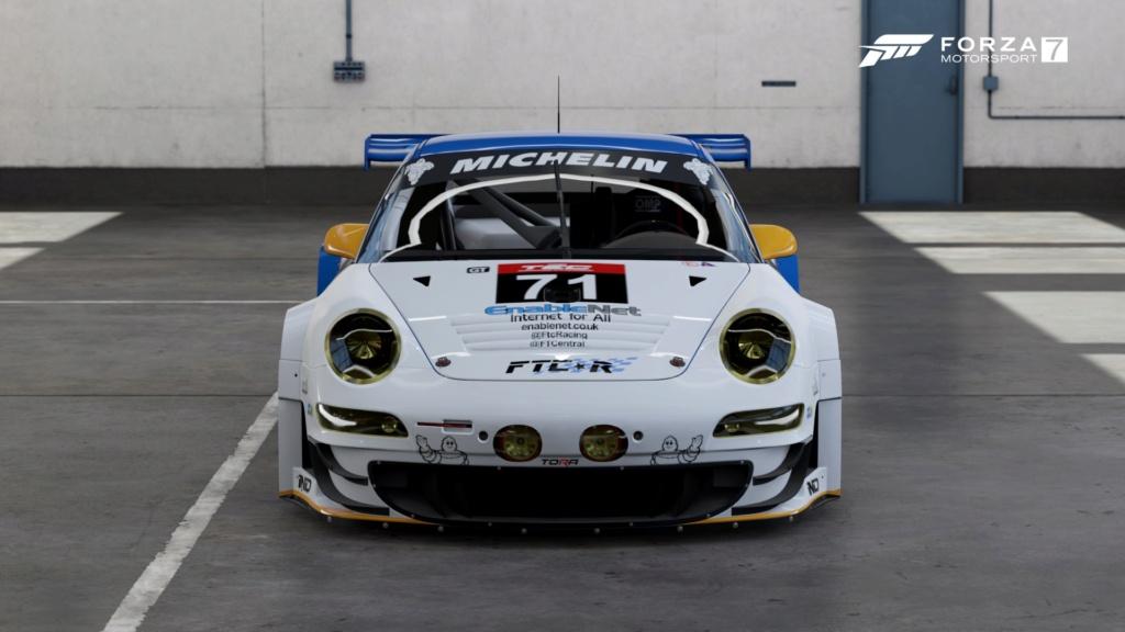 TEC R1 24 Hours of Daytona - Livery Inspection - Page 6 B0a7ba11