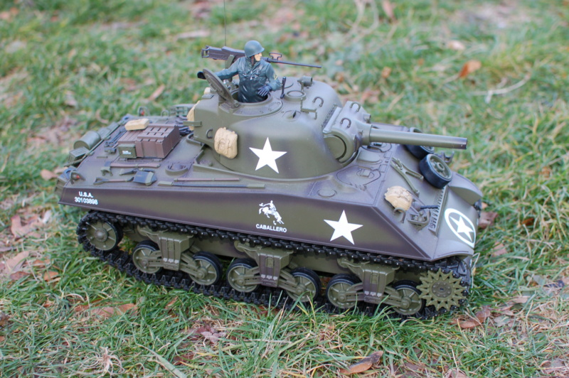 My HL Sherman of the 69th Batt, 6th Armored U6b73h10
