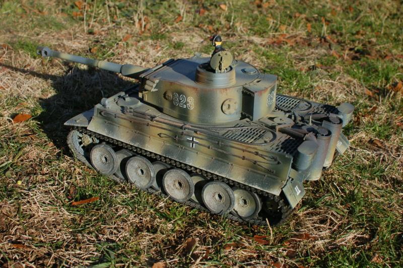 My HL Tiger 1 of 8 Kompanie, Pz Div Das Reich Xxmdlo10