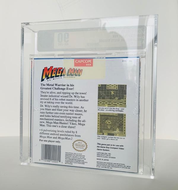 Hello - Collectionneur GameBoy Mega_m11