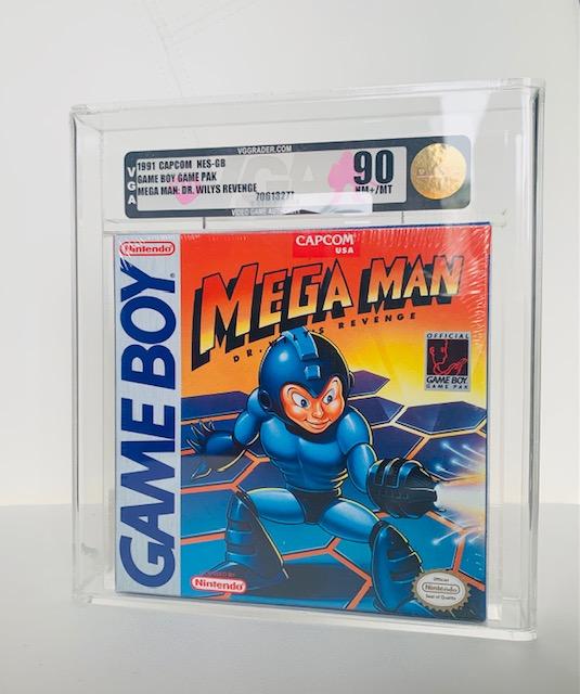 Hello - Collectionneur GameBoy Mega_m12