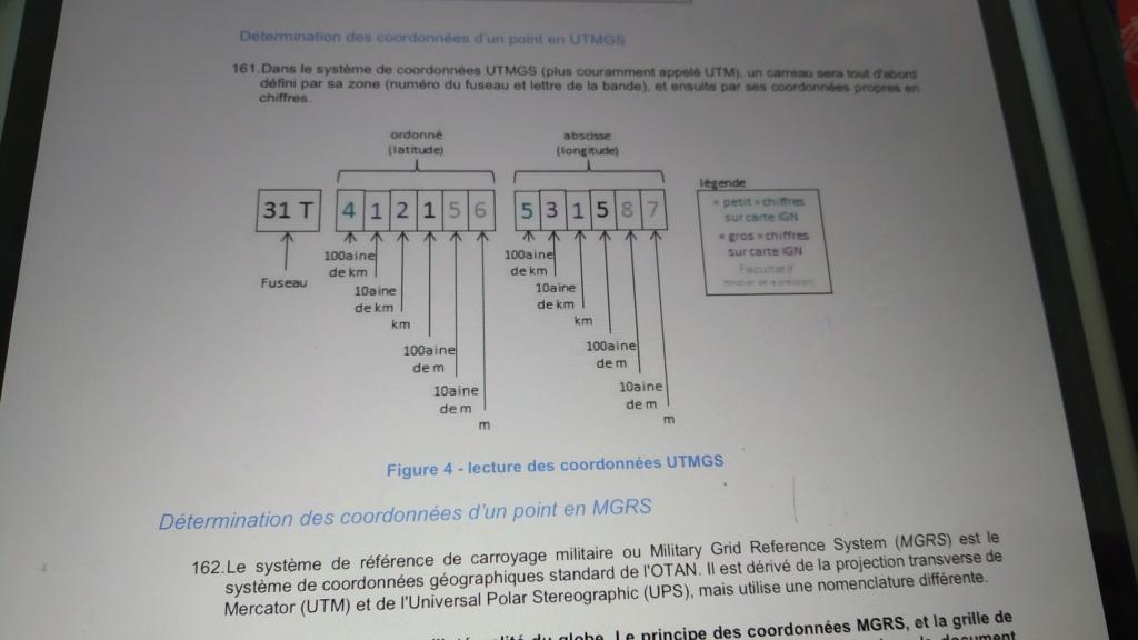 MGRS-UTM : les deux soeurs Img_2025