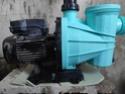 Casse pompe P75-1 MR de WAT Pompe210