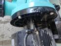 Casse pompe P75-1 MR de WAT Pompe510