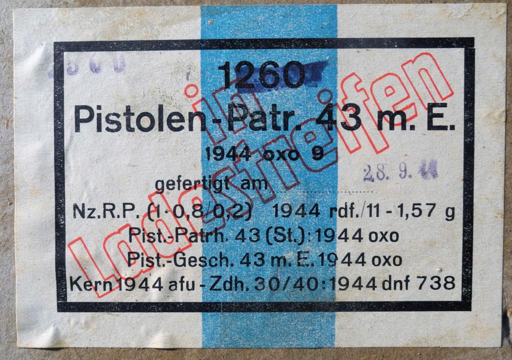 7,92 x 33 Kurz Patrone - Pistolen Patrone 43 m.E - Page 2 Aufkle10