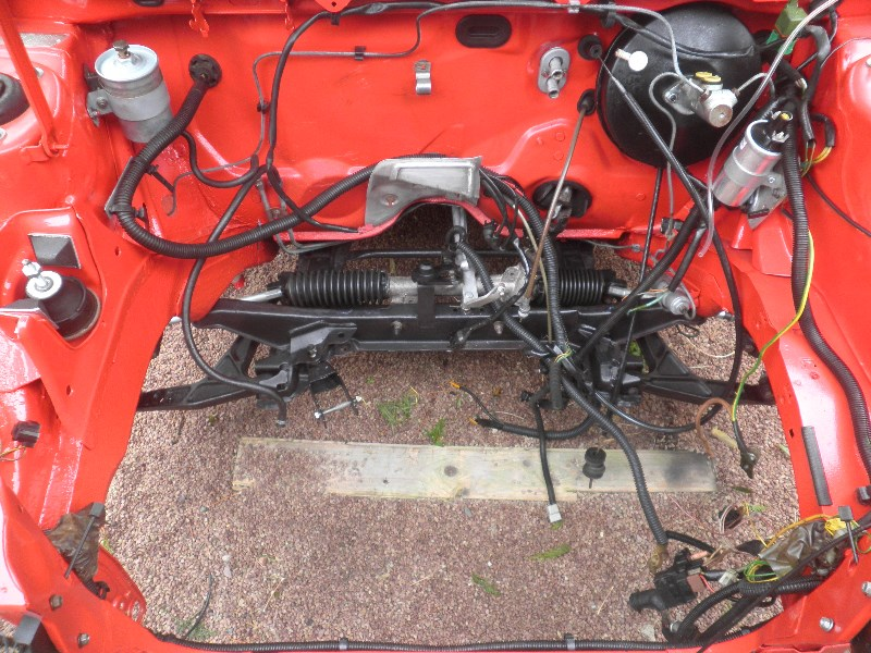 [35] 205 GTI 1L6 - 115cv - AM 88 - Rouge Vallelunga Fx_35_44