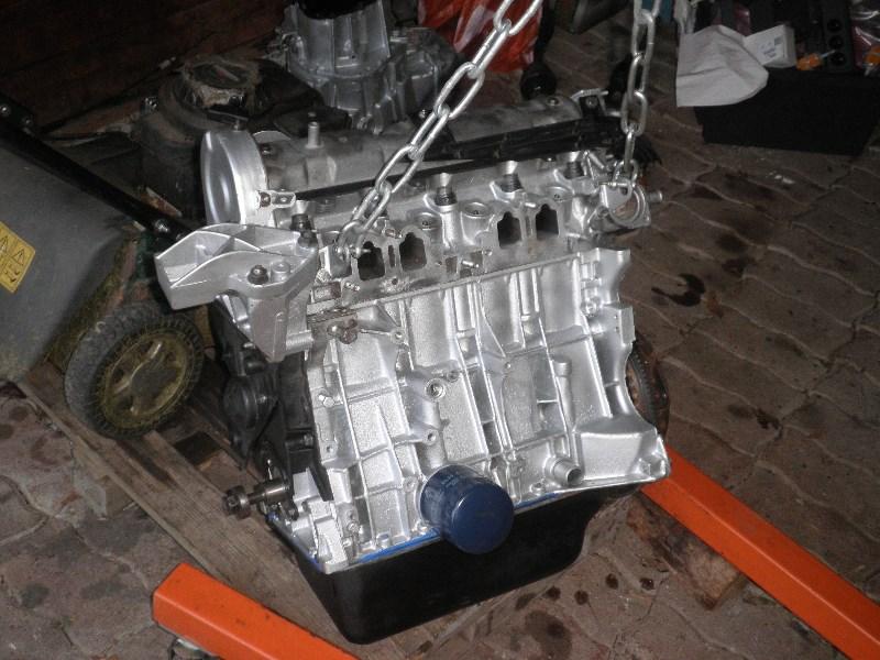 [35] 205 GTI 1L6 - 115cv - AM 88 - Rouge Vallelunga Fx_35_45