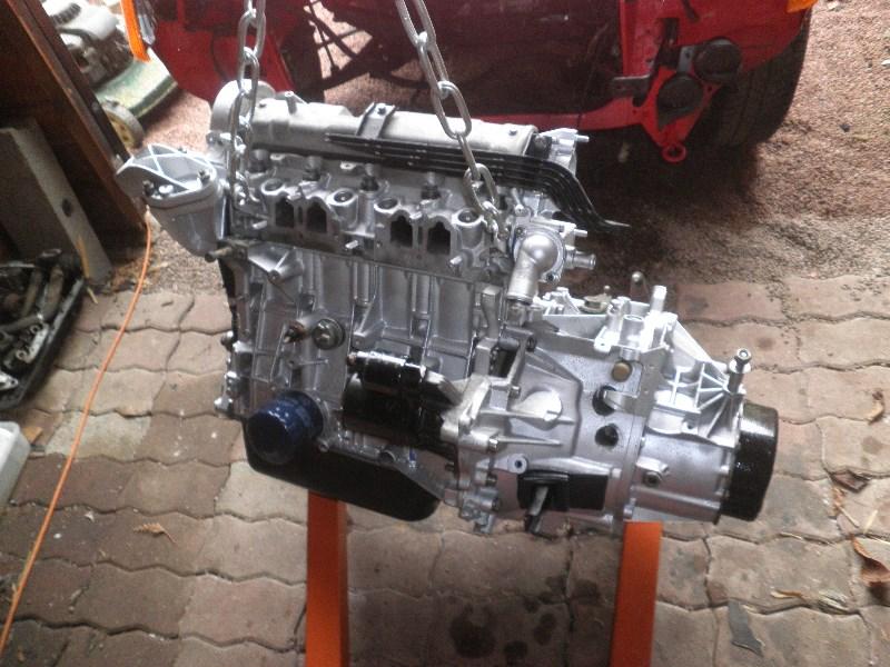 [35] 205 GTI 1L6 - 115cv - AM 88 - Rouge Vallelunga Fx_35_46
