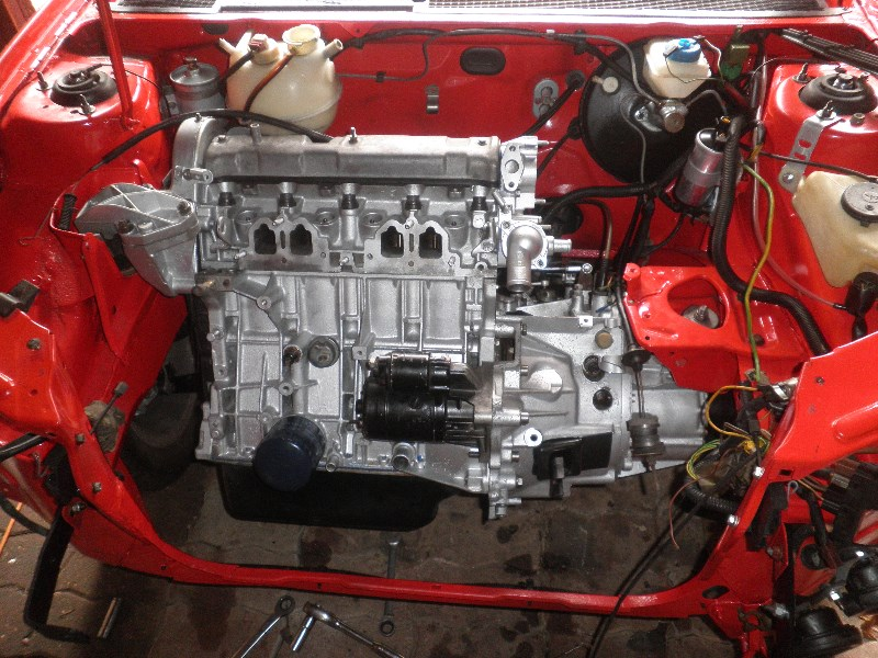 [35] 205 GTI 1L6 - 115cv - AM 88 - Rouge Vallelunga Fx_35_47
