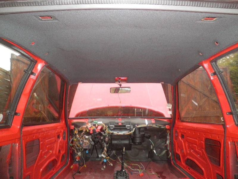 [35] 205 GTI 1L6 - 115cv - AM 88 - Rouge Vallelunga Fx_35_49