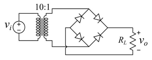 Serie de Fourier Circuitos Captur12