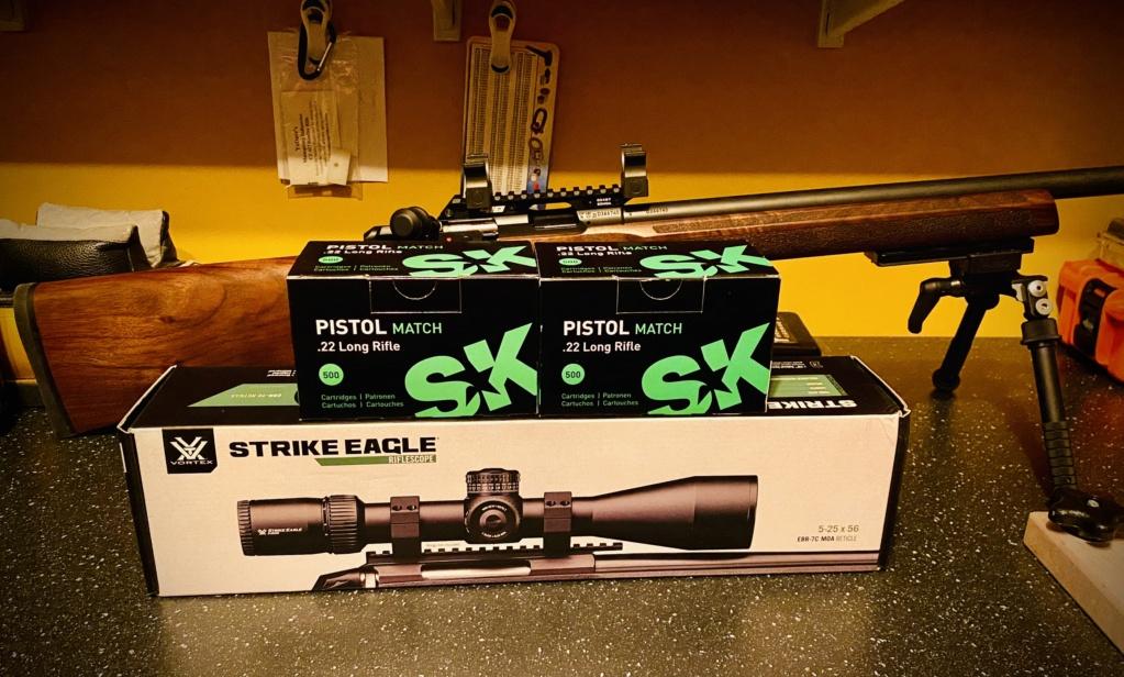 C'est quoi votre dernier achat lié aux guns? (Suite 2) 7033e410