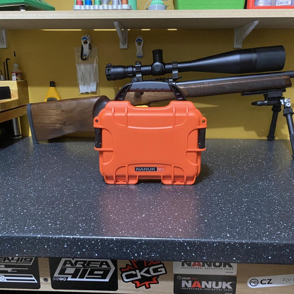 C'est quoi votre dernier achat lié aux guns? - Page 38 E5a02210