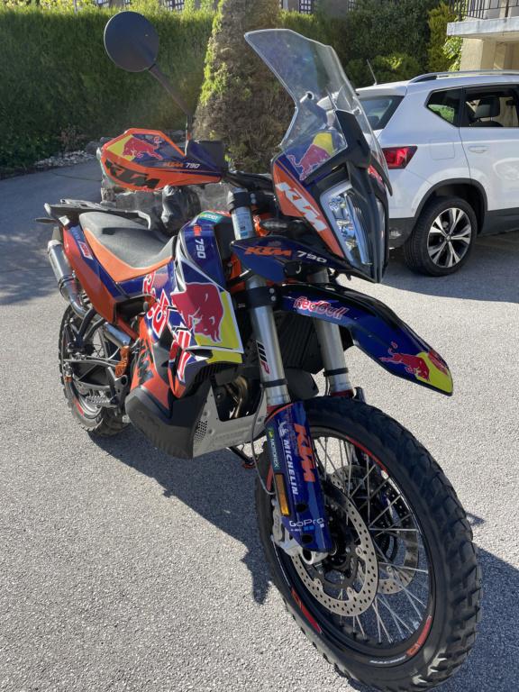 790 adventure r du seigneur !!  0045d510
