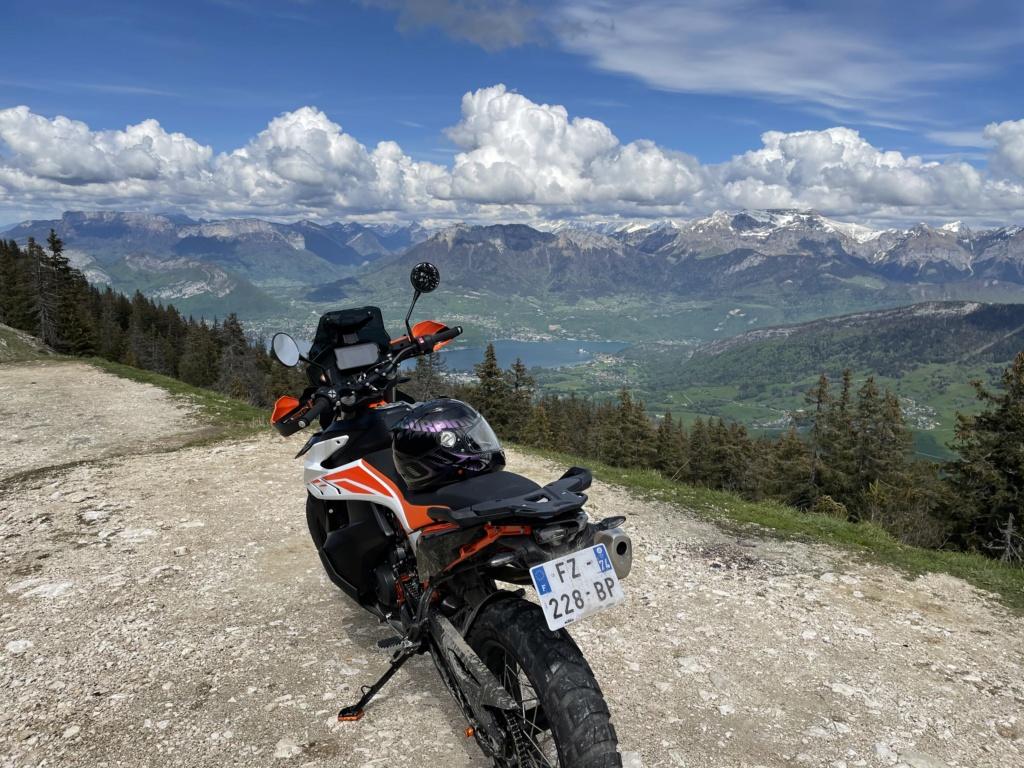 790 adventure r du seigneur !!  Adaa6410
