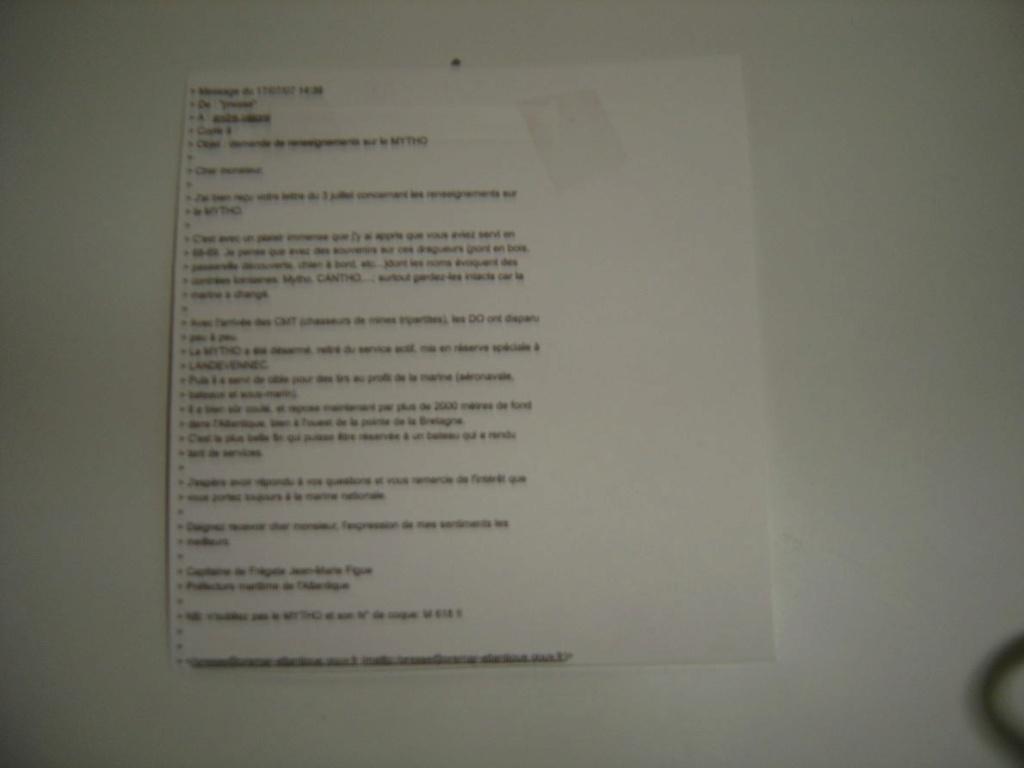 MYTHO (CM) - Page 3 Dsc01423