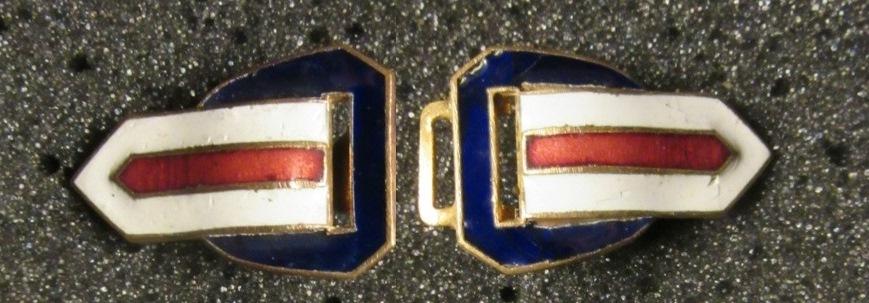 Insigne Bleu Blanc Rouge à identifier Img_1710
