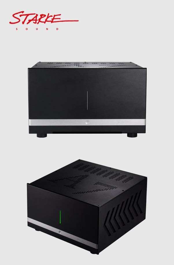Starke Sound A7.480 7-Channel Power Amplifier 20749510
