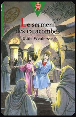 L'Antiquité dans les livres d'enfants Captur10