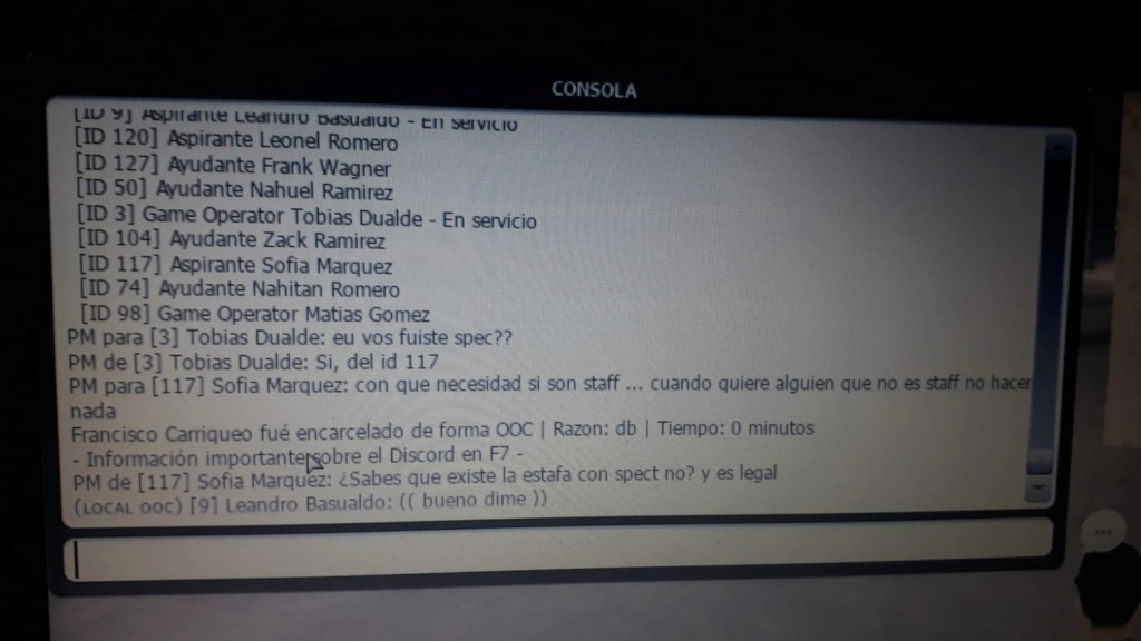 [REPORTE] Sofia_Marquez/Estafa 2_2_jf11