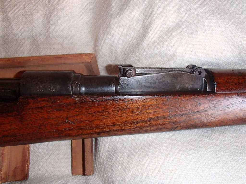 G 98/40 de 1941 P8240012