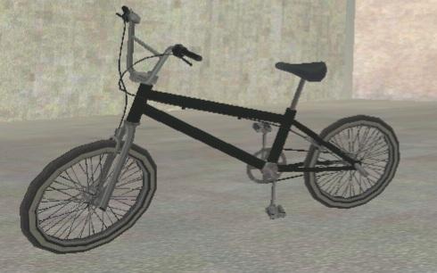 [18/9/2021] - A Bike Nao usar gasolina  - Local: [Jogo] - Página 2 20210913