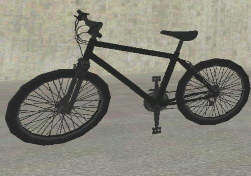 [18/9/2021] - A Bike Nao usar gasolina  - Local: [Jogo] - Página 2 20210914